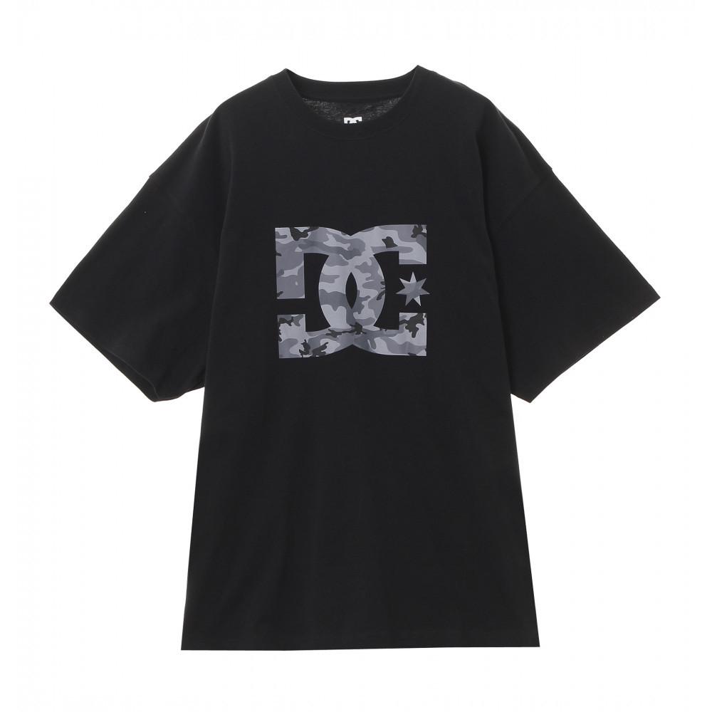 20 BACKTAPE SS T恤