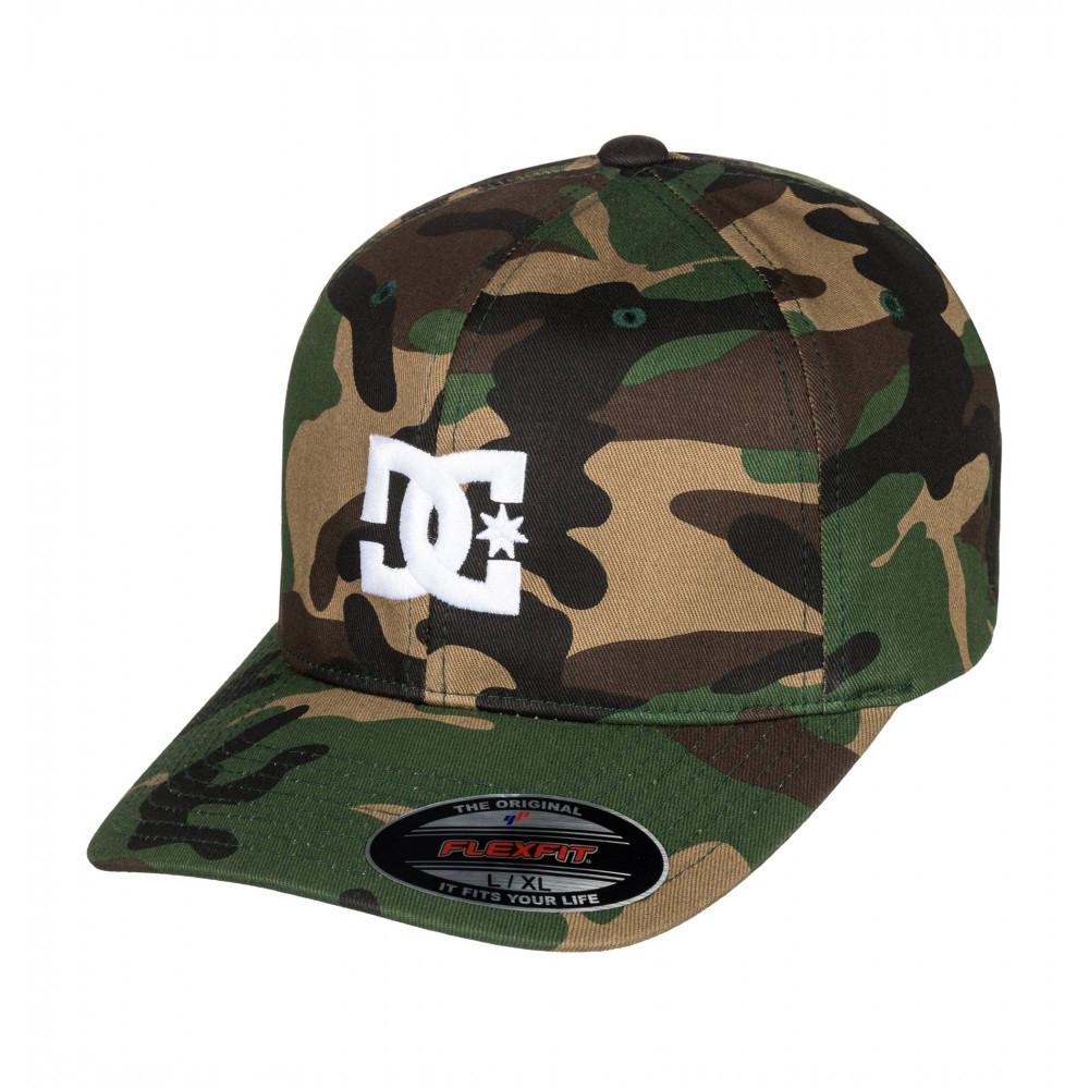 CAP STAR 2 帽