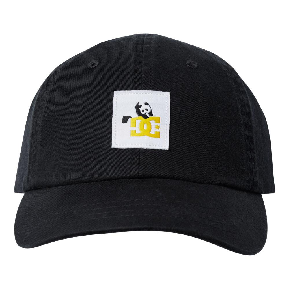 DCxENJOI HAT板帽