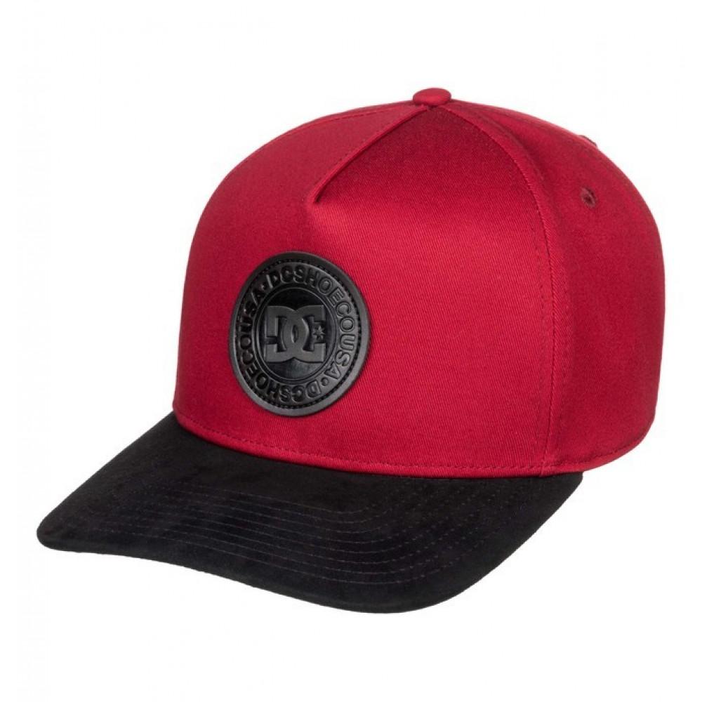 RACKS 帽