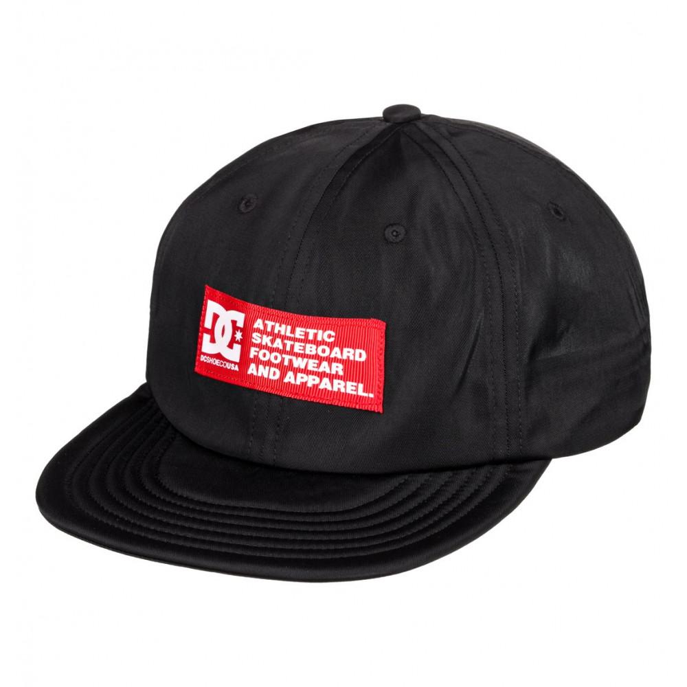 SMASHERS 帽