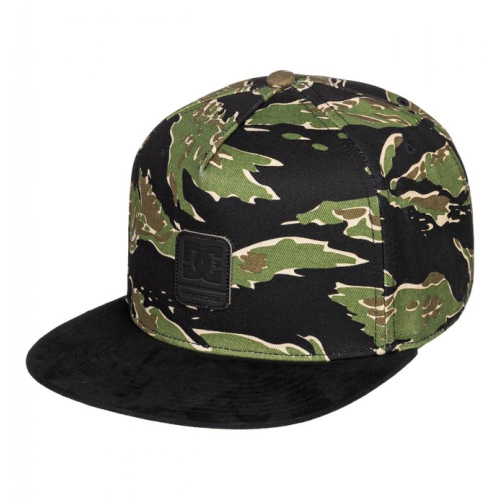 BRACKERS 帽