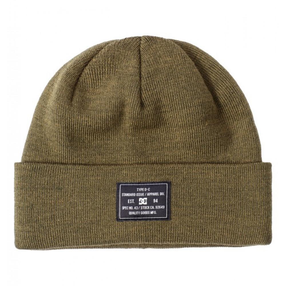FRONTLINE 毛帽