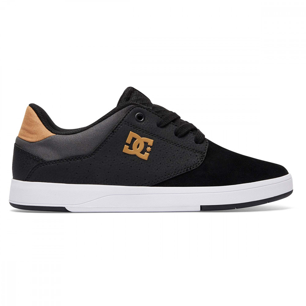 PLAZA TC S 滑板鞋