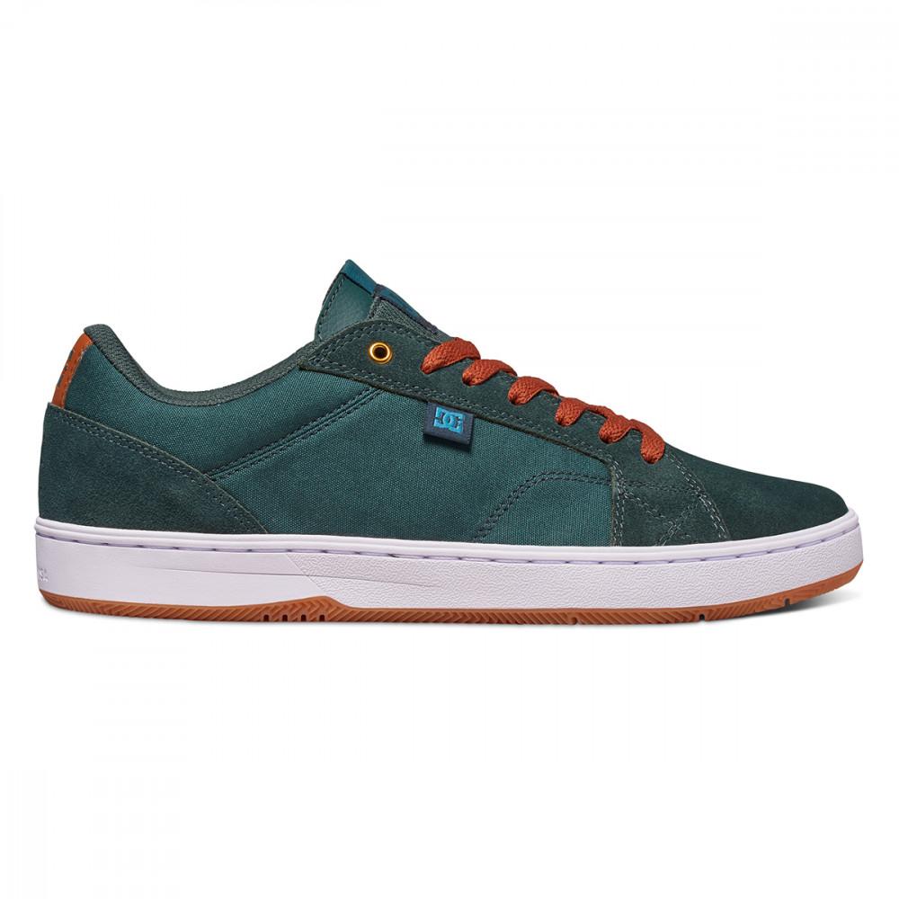 ASTOR 滑板生活鞋