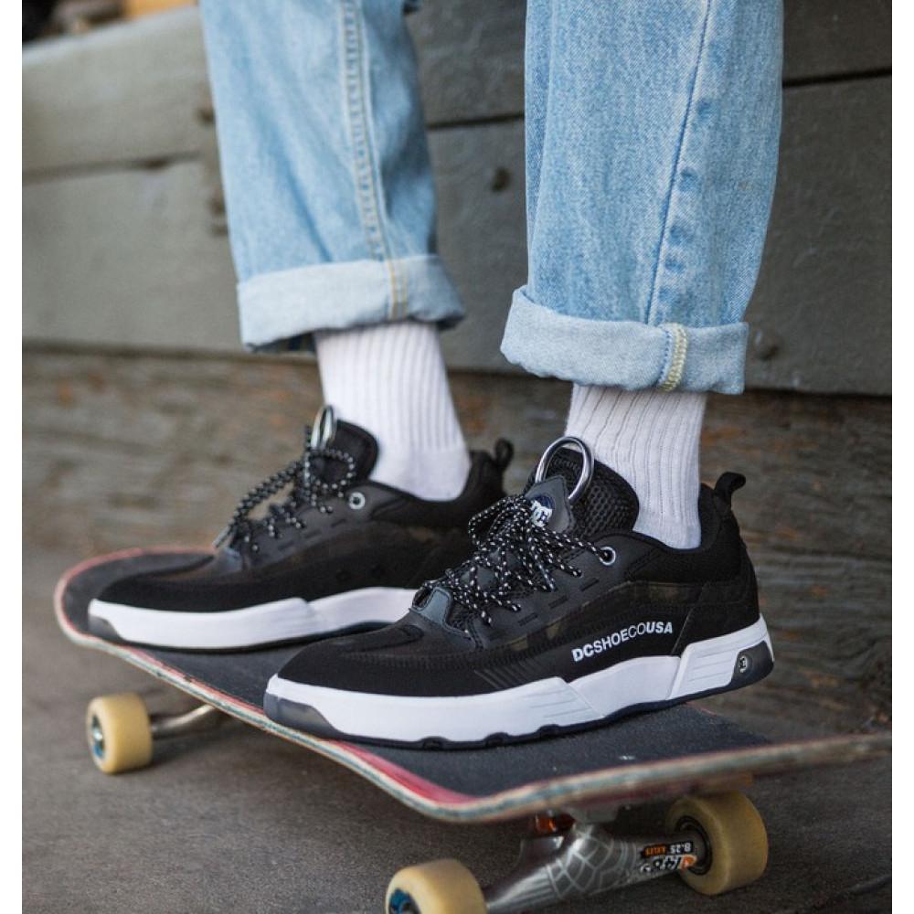 LEGACY 98 SLIM SE 運動生活鞋