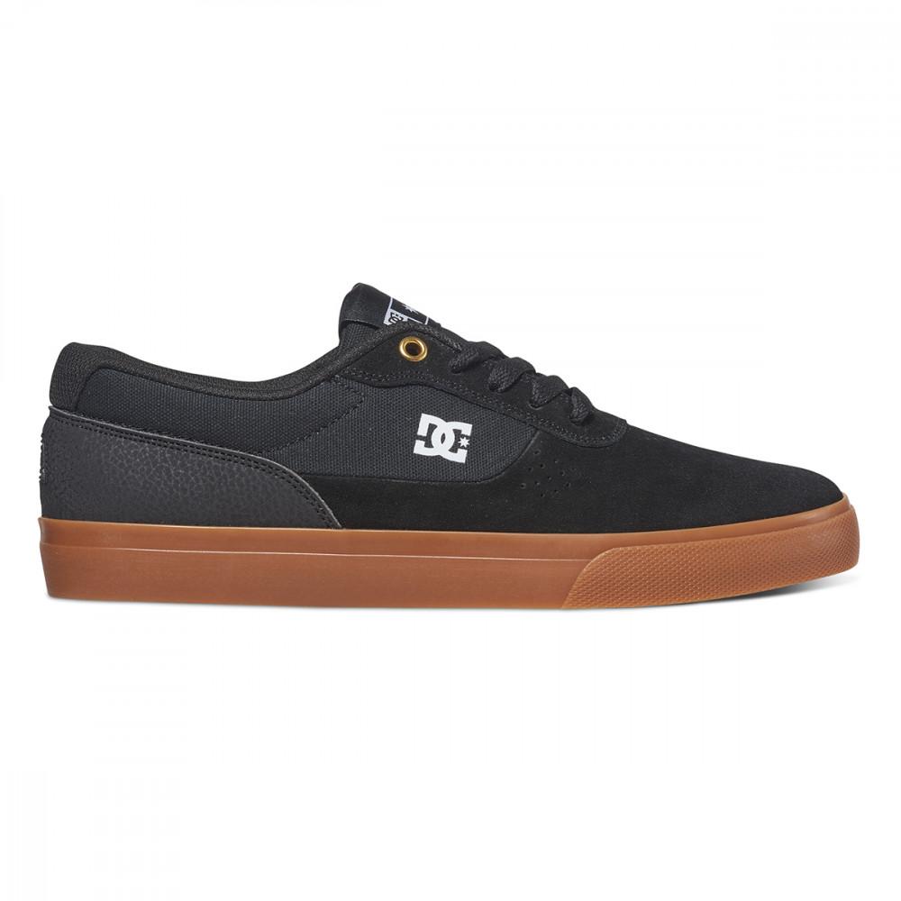 SWITCH S 滑板鞋