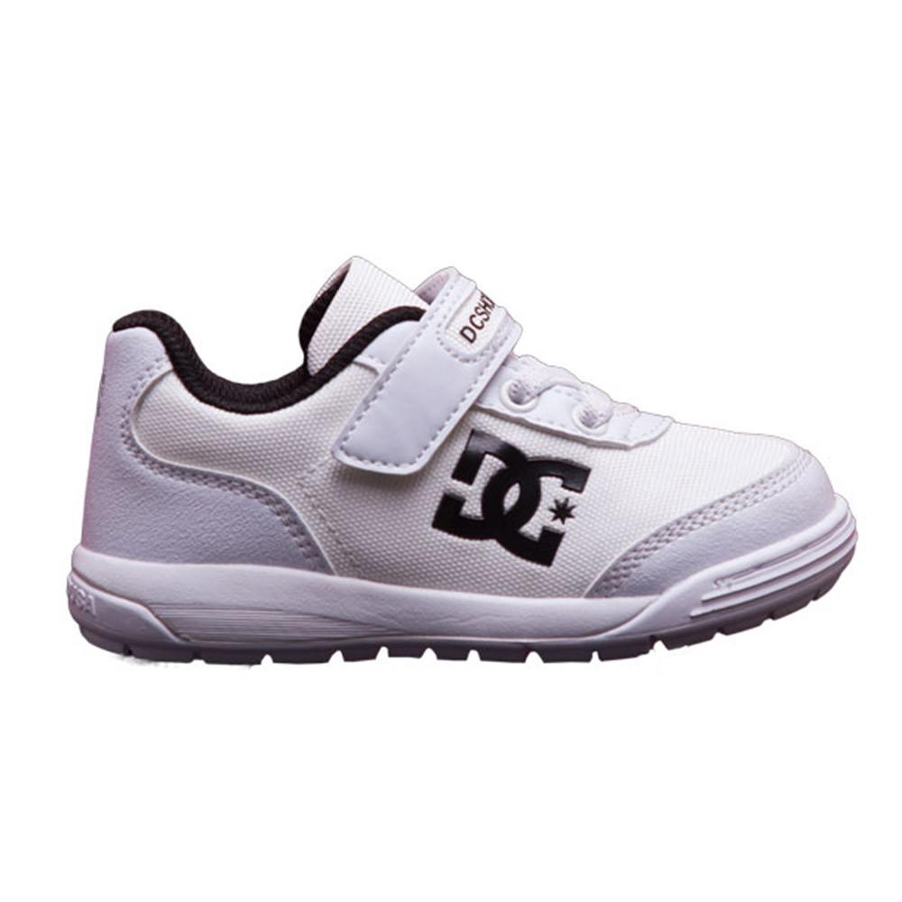 MEDALIST LO 滑步車童鞋