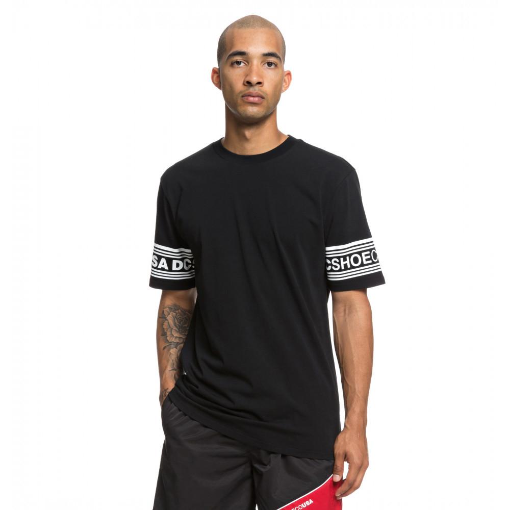 LONGSEAL SS T恤
