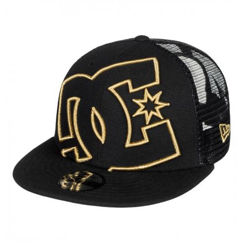 MESH BENDER 帽
