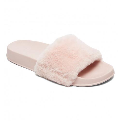 DC SLIDE TX SE 女用涼鞋