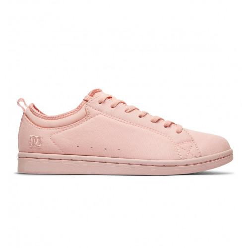 MAGNOLIA TX 運動生活女鞋