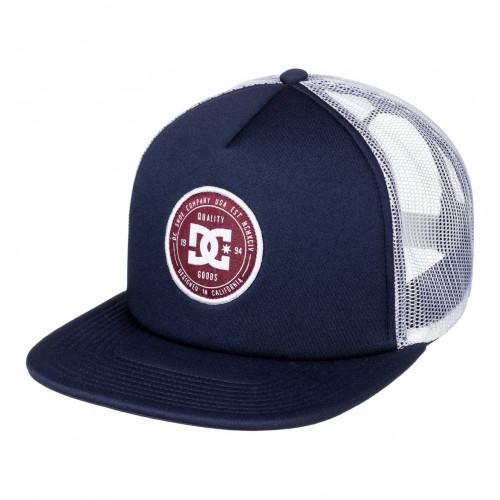 HARLENSON 板帽