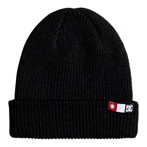 CORE BEANIE 2 毛帽