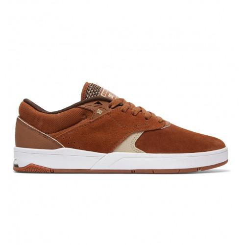 TIAGO S 滑板鞋