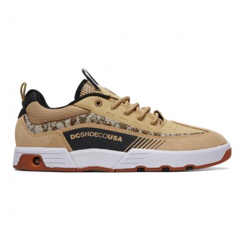 LEGACY 98 SLIM S CI 滑板鞋
