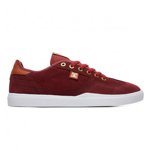 VESTREY S AR 滑板鞋
