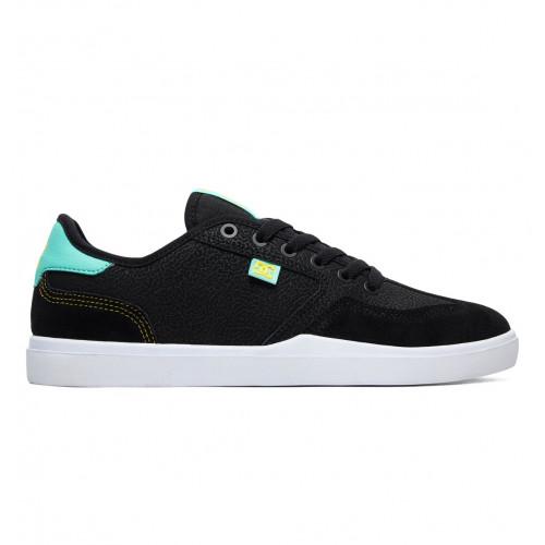 VESTREY S SE 滑板鞋