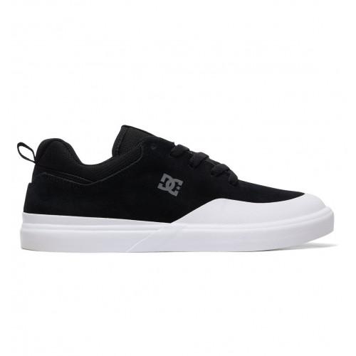 INFINITE S 滑板鞋