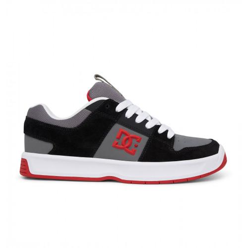 LYNX ZERO 運動生活鞋