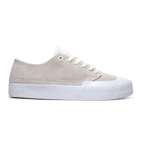 T-FUNK LO S 滑板鞋