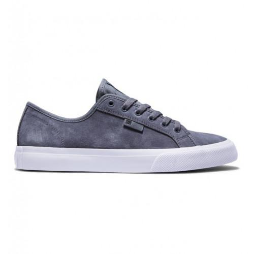 MANUAL S 滑板鞋