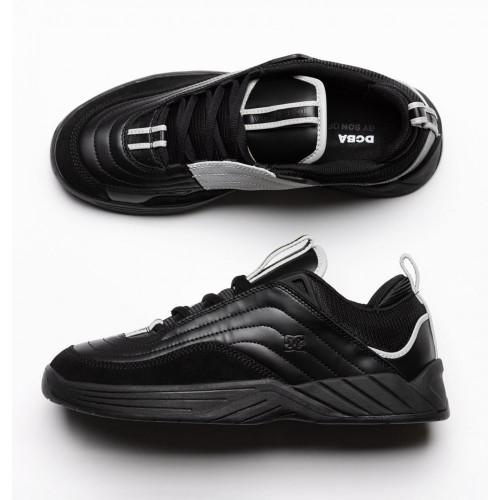 WILLIAMS SLIM X DCBA 運動生活鞋