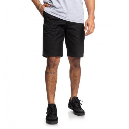 WORKER STRAIGHT 20.5 休閒短褲