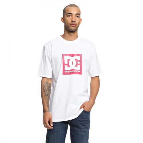 PILL BOXING SS T恤